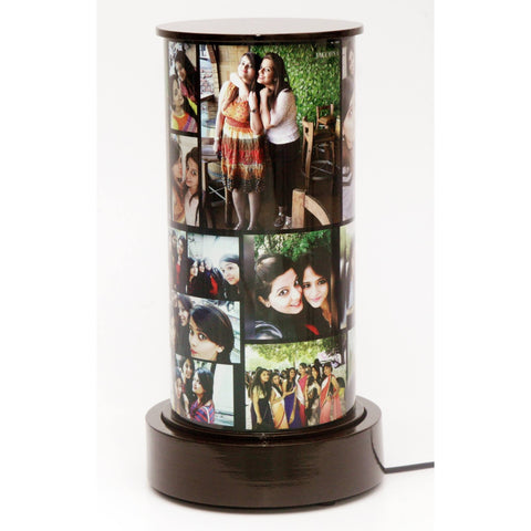 Photo_Lamp_Rotating_Handmade_Junction