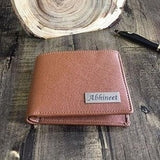 Personalized_Wallet_Engrave_Name_Handmade_Junction