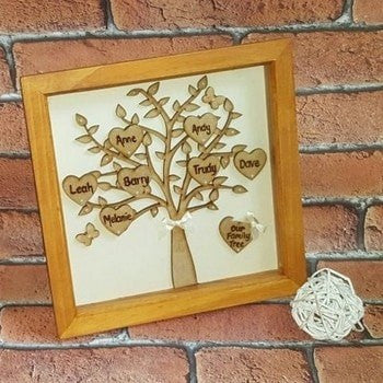 Family_Tree_Frame_Gift_Handmade_Junction