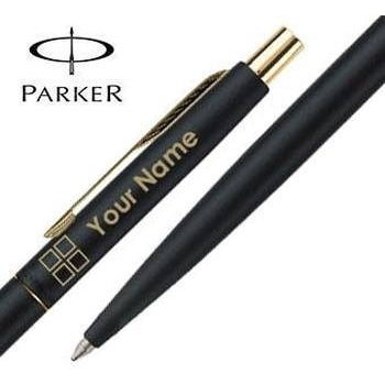 Personalized Parker Pen - HandmadeJunction.in