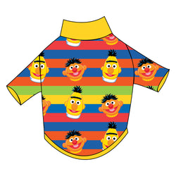 T-Shirt - Fun with Bert & Ernie