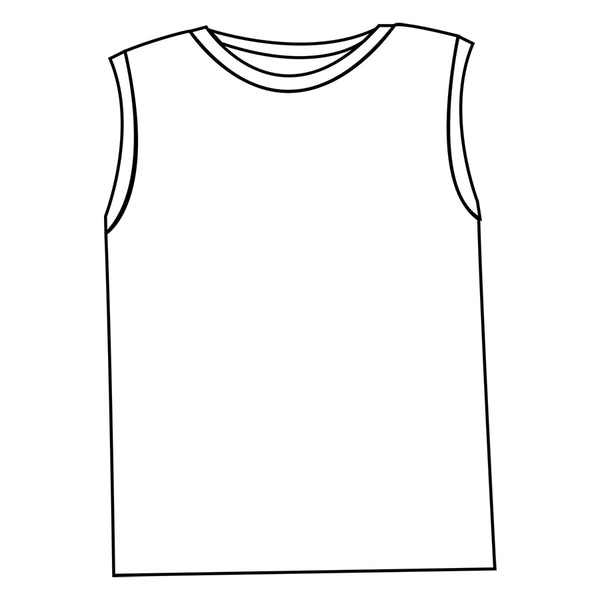 Children's Tank Top