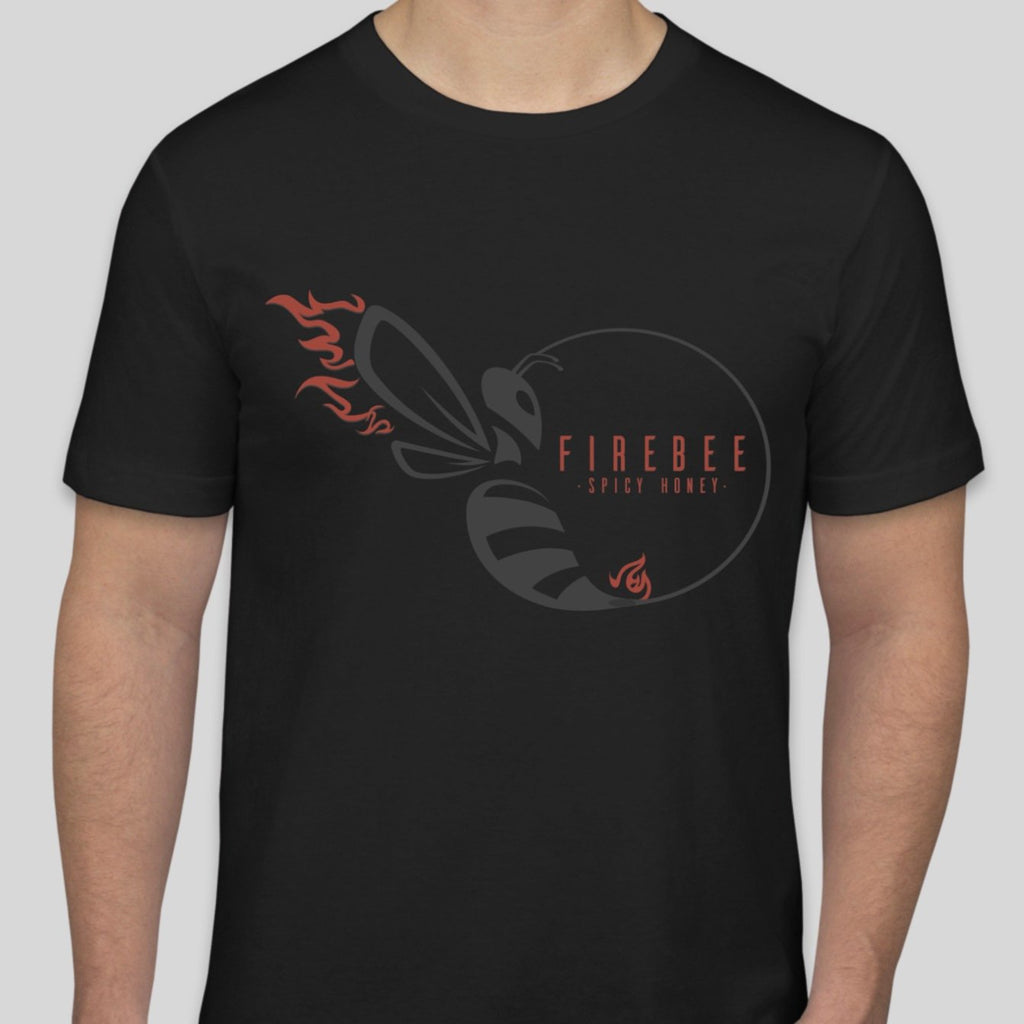 Firebee Honey T-Shirt