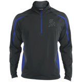 SH Performance Fleece