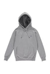 The Heights C&I Unisex Hoodie