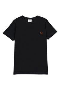 The Heights SW9 Unisex Tee