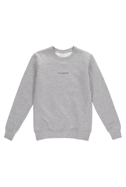 The Heights LDN Unisex Sweatshirt