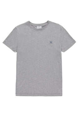 The Heights C&I Unisex Tee (Grey)