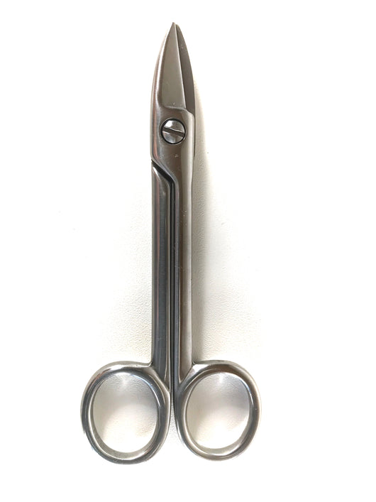Top Quality Alloy Steel Little Wire Scissor