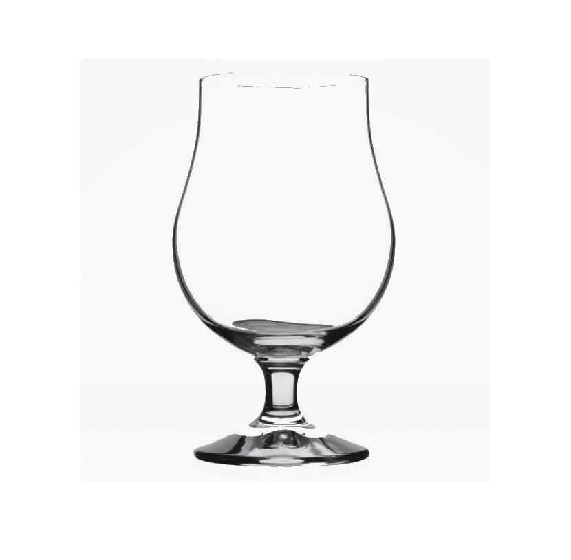 Beer and Cider Glasses Hire