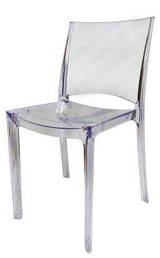 Phantom Chair Hire