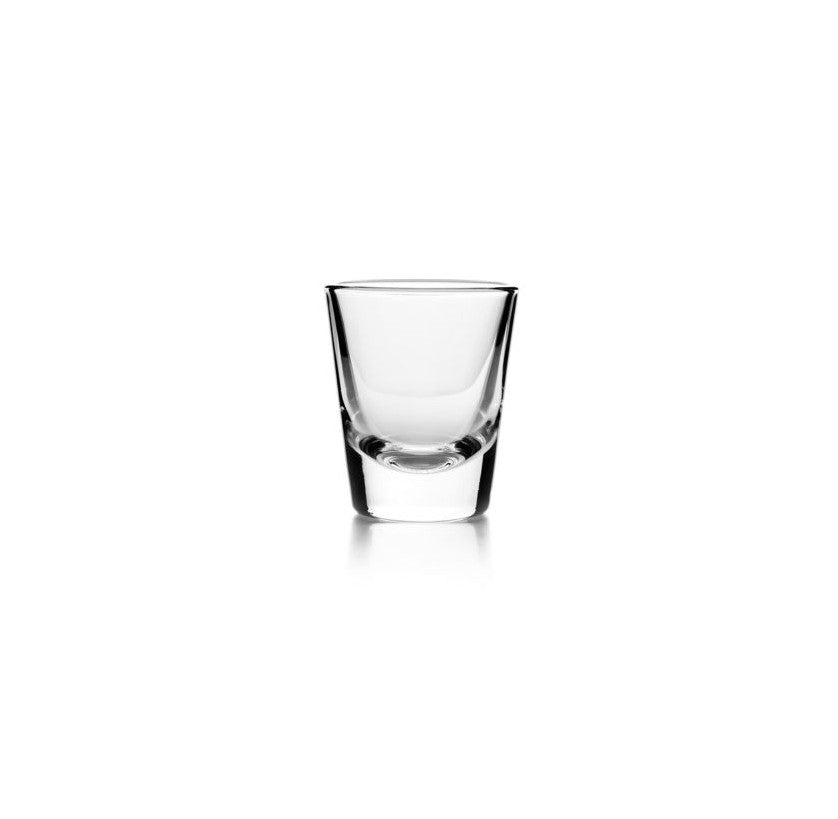 Shot Glass Hire