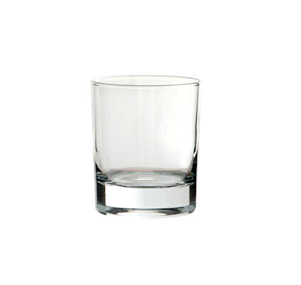 Tumbler Glasses Hire