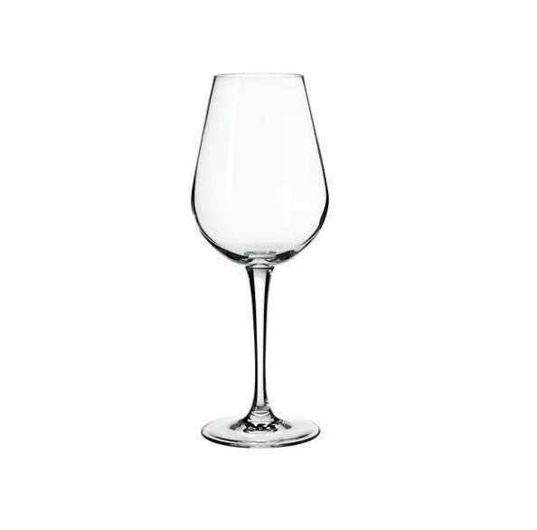 White Wine Glasses Hire