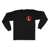 Win or Learn - Long Sleeve Tee
