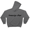 Campaign Papi - Hoodie