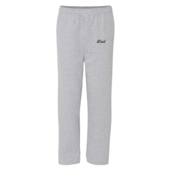 Dad Sweatpants
