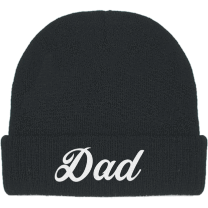 Dad - Toque