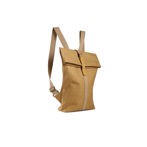 Explorer Bag by Humming Kraft