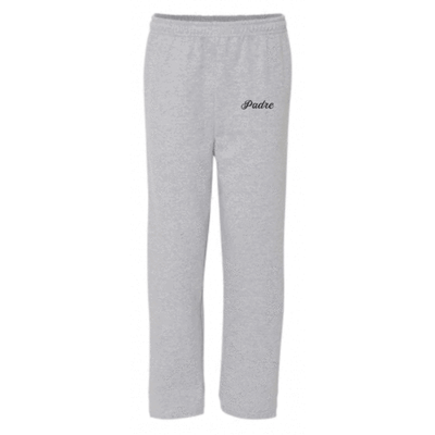Padre Sweatpants