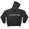 The Canadian Dream - Hoodie Norm Kelly 6DAD Hockey Dad Toronto Dad 6STORE Formosa Labs Dad Shirt