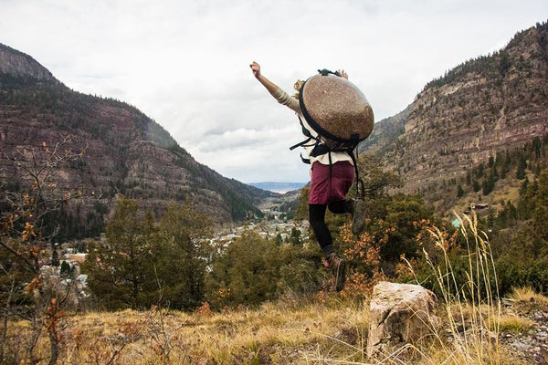 Enjoy life to the fullest : Protective Handpan Hang Drum Hardshell Bags : Panji Bags