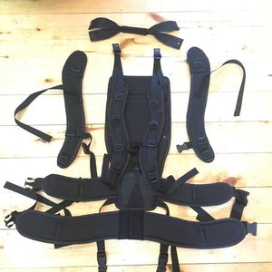 LTD : MEDIUM : RED