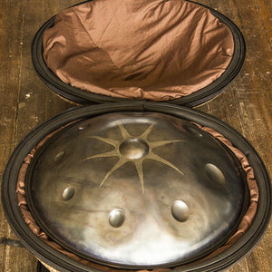 MEDIUM (Handpan Bag)
