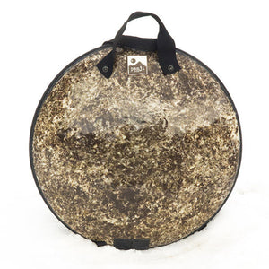 RAV DRUM (A RUS) + PANJI BAG