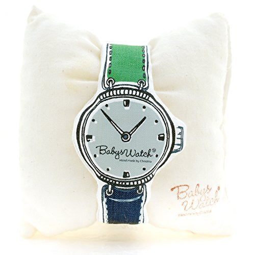 Babyswatch - Boston Polo