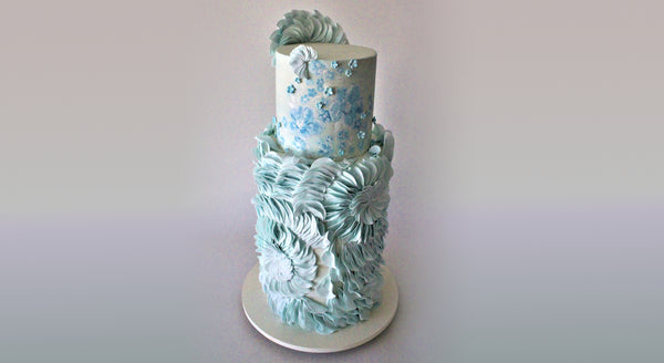 Cake of the Week - Cake Craze