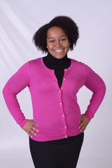Cydni Mitchell, Sweet Business Coach and Founder of Sweet Fest.