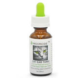 Cat Ear Tonic - Ear Cleansing