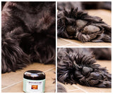 Natural Pet Balm- For Dogs and Cats