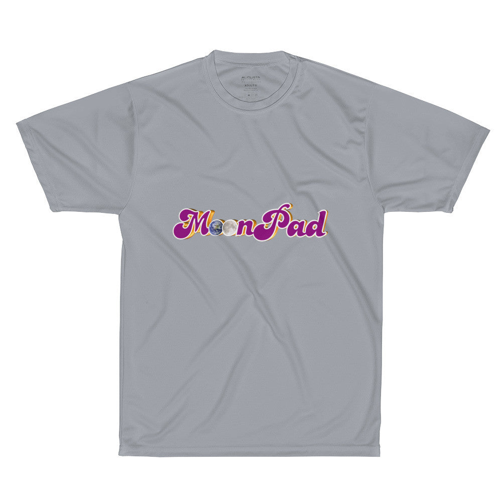 MoonPad Augusta Performance T-Shirt