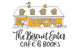 The Biscuit Eater Cafe