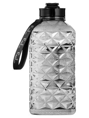Real Active Mini Bottle - Classic Black