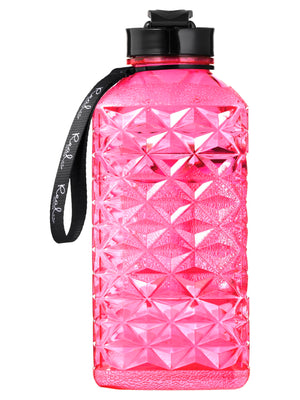 **PRE-SALE** Real Active Mini Bottle - Tickled Pink