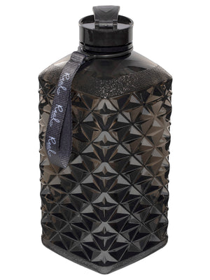 **PRE-SALE** Real Active Big Bottle - Classic Black