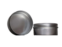 Storage Tin for Shampoo & Conditioner Bars