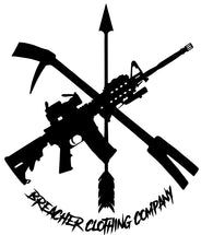 Breacher Clothing Company