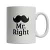 Limited Edition - Mr. Right
