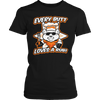 Image of Limited Edition - Every Butt Loves A Rub, Unisex Shirt  | Evan Mila - EvanMila.com