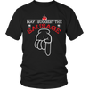 Image of Limited Edition - May I Suggest The Sausage, Unisex Shirt  | Evan Mila - EvanMila.com