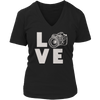 Image of Limited Edition - Camera Love, Unisex Shirt  | Evan Mila - EvanMila.com