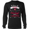 Image of A Privilege And A Calling, Unisex Shirt  | Evan Mila - EvanMila.com