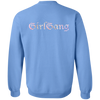 Image of Girl Gang, Apparel  | Evan Mila - EvanMila.com