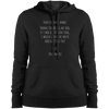 Go Find You - Ladies Hoodie, Sweatshirts  | Evan Mila - EvanMila.com