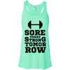 Image of Sore Today Strong Tomorrow, Apparel  | Evan Mila - EvanMila.com