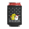 Limited Edition - Beer Christmas (#2), Can Wraps  | Evan Mila - EvanMila.com